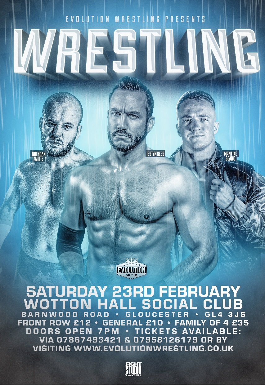 FEBRUARY 23RD WRESTLING 2 FOR WEBSITE